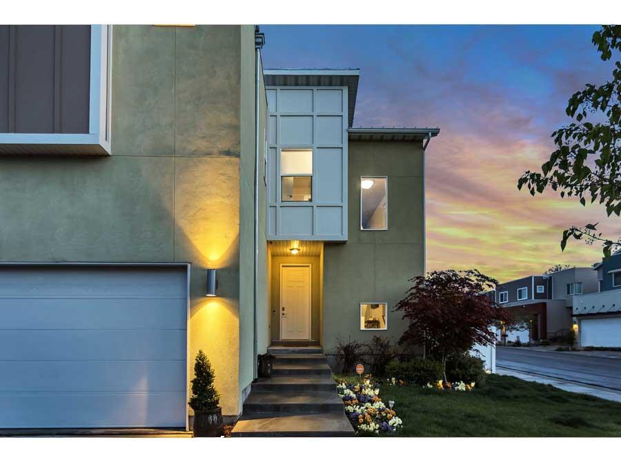 Immobilienrechtsschutz Versicherung