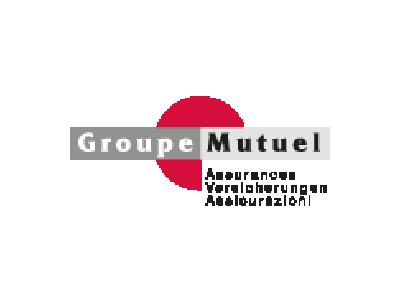 krankenkasse-groupe-mutuel-assurances