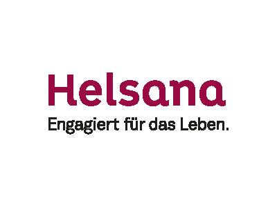krankenkasse-helsana-zusatzversicherungen